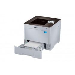 Samsung ProXpress M4530NX Impresora Mono (45 ppm) SL-M4530NX
