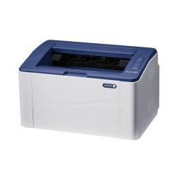 Xerox Impresora Láser Phaser 3020