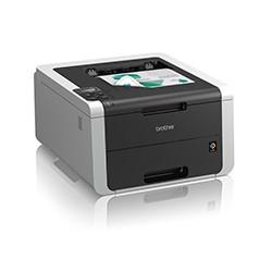 Xerox Impresora color LED Digital HL-3150CDN