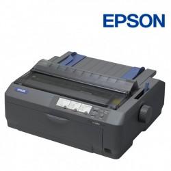 Epson Impresora Matricial Epson FX-890