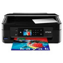 Epson Impresora Multifuncional Inyeccion Epson EXPRESSION XP-431