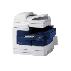 XEROX Impresora Multifuncional Inyeccion ColorQube 8900