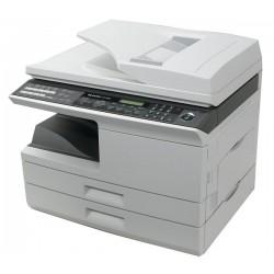 Sharp - Impresora Multifuncional Láser SHARP AR-208D
