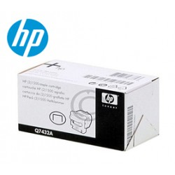 Grapas HP- CARTUCHO DE GRAPAS HP Q7432A CM3530 CP3525