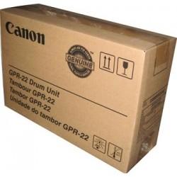 Tambor Canon - Tambor CANON Modelo GPR-22