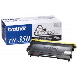 Toner Brother - Toner Brother Mfc782