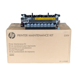 Kit Mantenimiento Hp - Kit de Mantenimiento HP CB389A