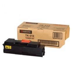 Kit Mantenimiento Hp - HP FS-3900DN - 4000DN