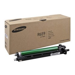 Kit Mantenimiento Samsung - Samsung cmyk drum 40.000sh for a3 clx-86xxnd