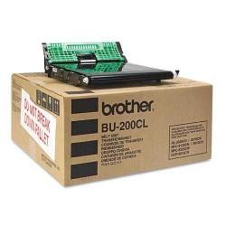 Kit de Transferencia Brother - BU-200CL
