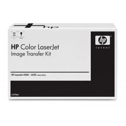 Kit de Transferencia HP - HP Q7504A PARA HP 4700