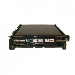 Kit de Transferencia Xerox - 675K70582 PHASER 6280