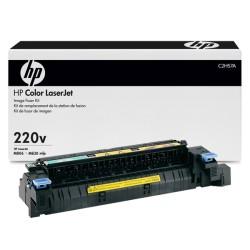 Kit de fusor HP - Kit de fusor HP C2H57A