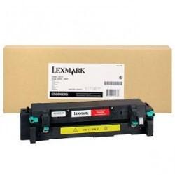 Kit de fusor Lexmark - LEXMARK C500X29G