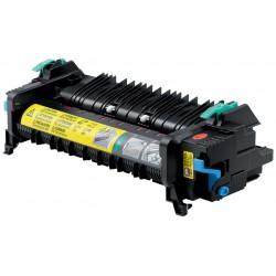 Unidad de fusor Konica Minolta - Fusor Konica Minolta A0EDR72100