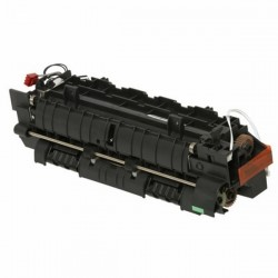 Unidad de fusor Kyocera - FS-1350DN, KM-2810, KM-2820
