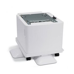 Gabinete Xerox - Gabinete Xerox 3550