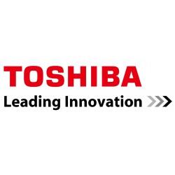 SOPORTE TOSHIBA