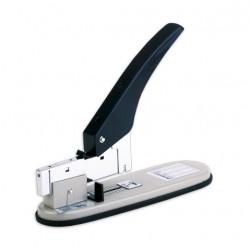 Engrapadora Industrial M-e01l (230hojas)
