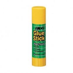 Goma en barra Glue Stick 40gr Amos