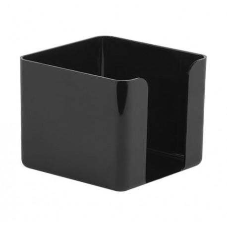 Porta tacos acr lico de 800 a 900 hojas artesco for Porta 800